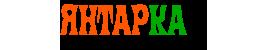 Янтарка: интернет-магазин изделий из янтаря