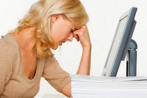 Чакры и стресс