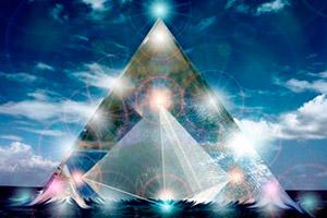 Магия кристаллов